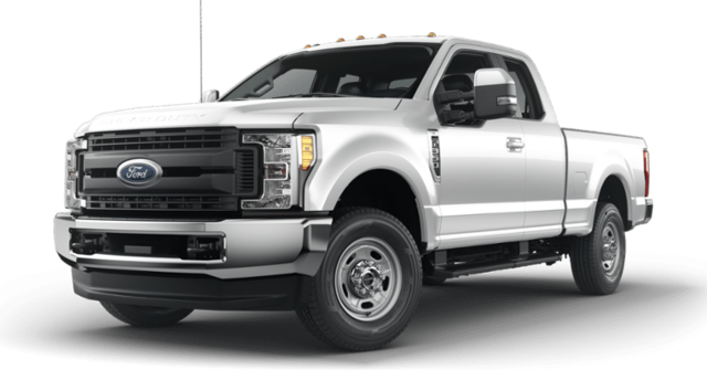 2019 Ford Superduty F-350 XL Truck for sale in yonkers